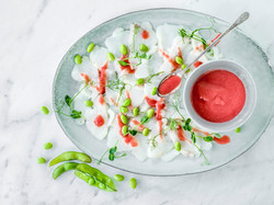 Food-Fotografie Microgreens, Stefan Schmidlin Fotograf Basel; Bild 15.jpg