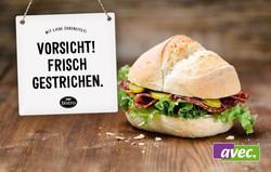Food-Fotografie Sandwiches-Zubereitung, Stefan Schmidlin Fotograf Basel; Bild 4.jpg