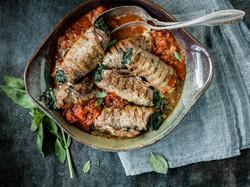 Food-Fotografie Meatlove, Stefan Schmidlin Fotograf Basel; Bild 17.jpg