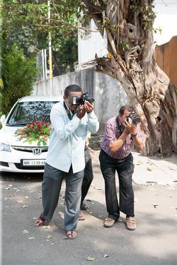 """People-Fotografie """"Hochzeit in Indien"""", Stefan Schmidlin Fotograf Basel; Bild 8.jpg"""