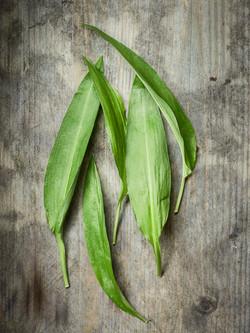 "Food-Fotografie ""Rustikal essen"", Stefan Schmidlin Fotograf Basel; Bild 10.jpg"