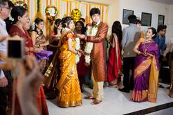 """People-Fotografie """"Hochzeit in Indien"""", Stefan Schmidlin Fotograf Basel; Bild 5.jpg"""