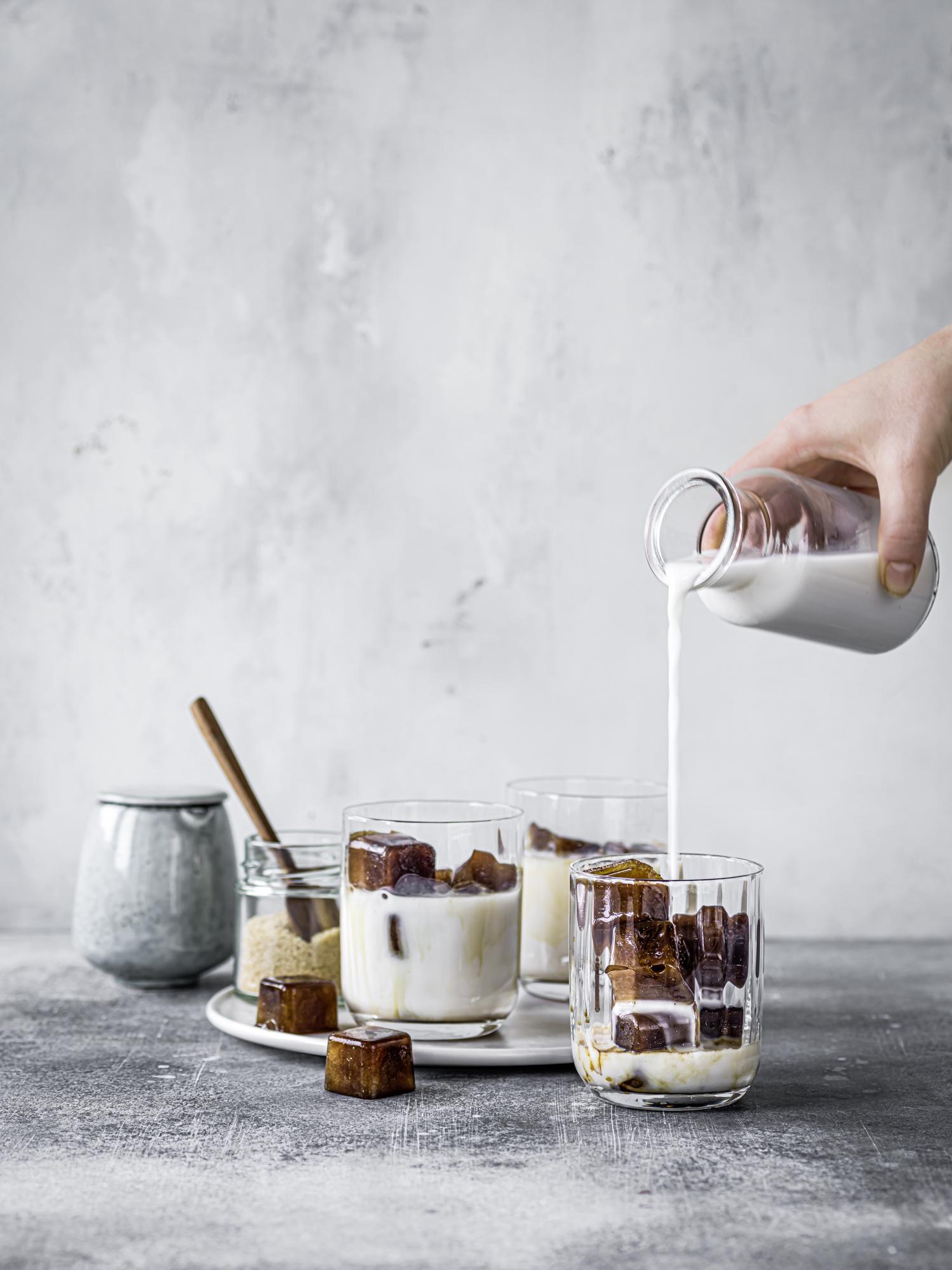 Kaffee-Fotografie   Stefan Schmidlin Fotograf Basel, Bild 6.jpg