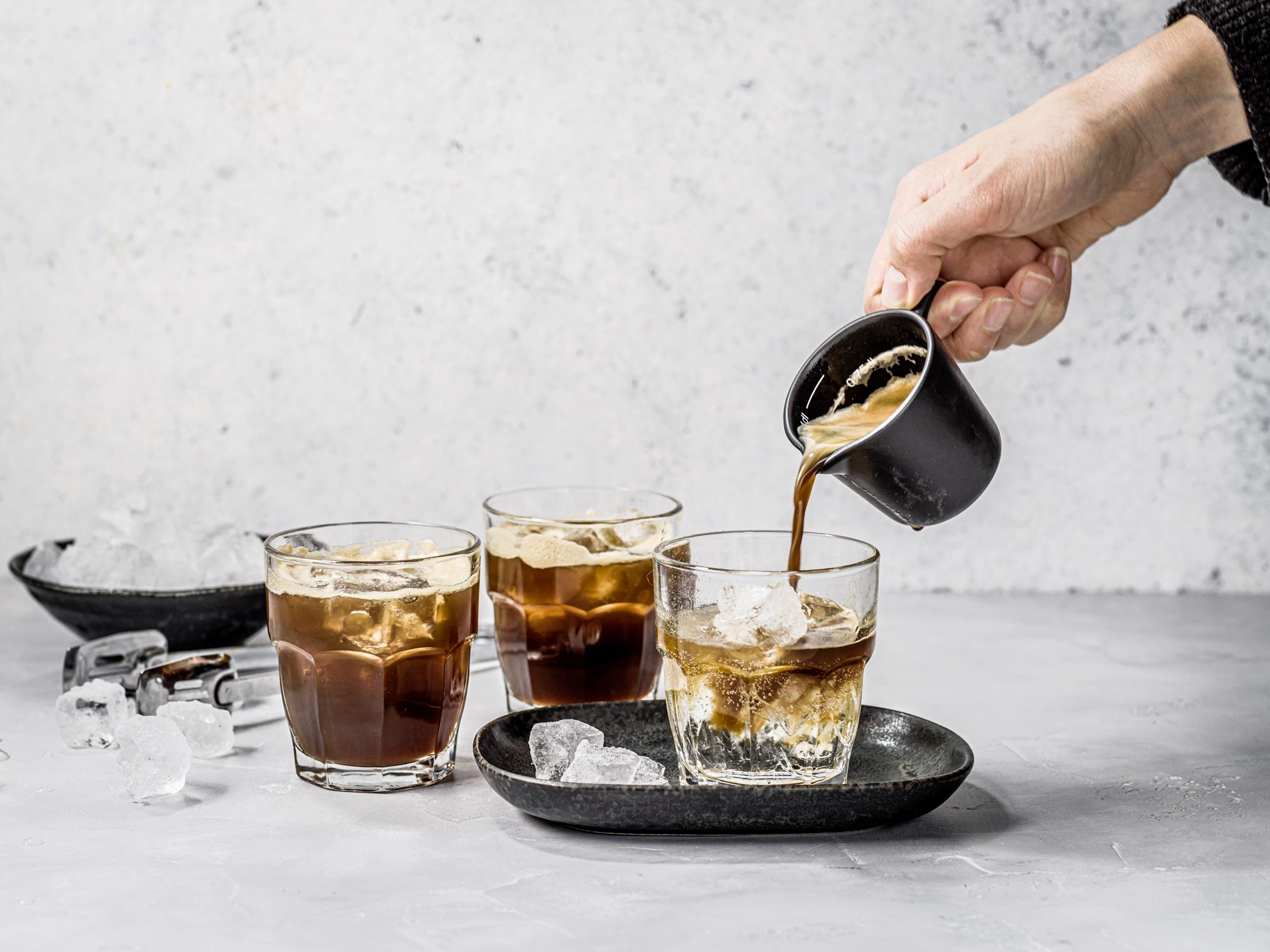 Kaffee-Fotografie   Stefan Schmidlin Fotograf Basel, Bild 8.jpg
