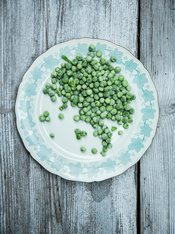 "Food-Fotografie ""Dipps & Soups"", Stefan Schmidlin Fotograf Basel; Bild 10.jpg"