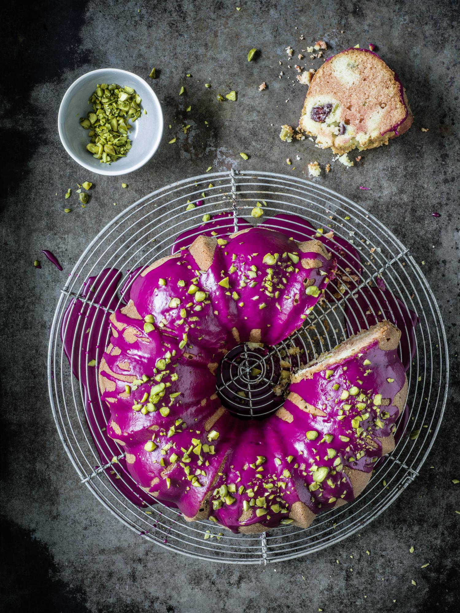 Food Fotoshooting | Stefan Schmidlin Fotografie Basel, Bild -26.jpg