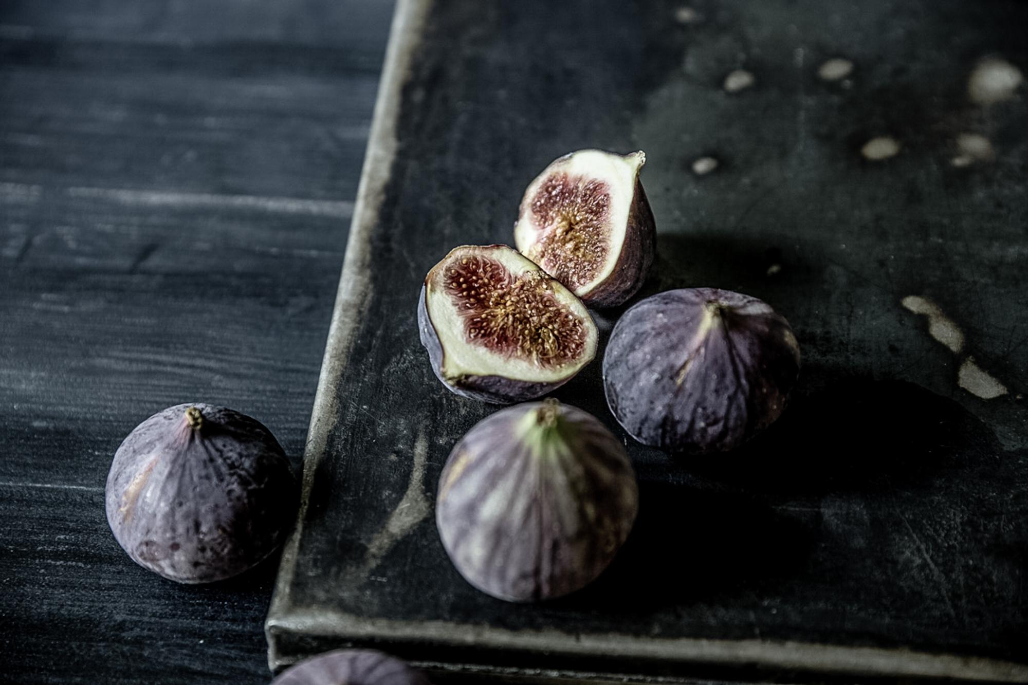 Food Fotoshooting | Stefan Schmidlin Fotografie Basel, Bild -24.jpg