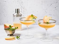 Cocktail drink-Fotografie | Stefan Schmidlin Fotograf Basel, Bild 18.jpg