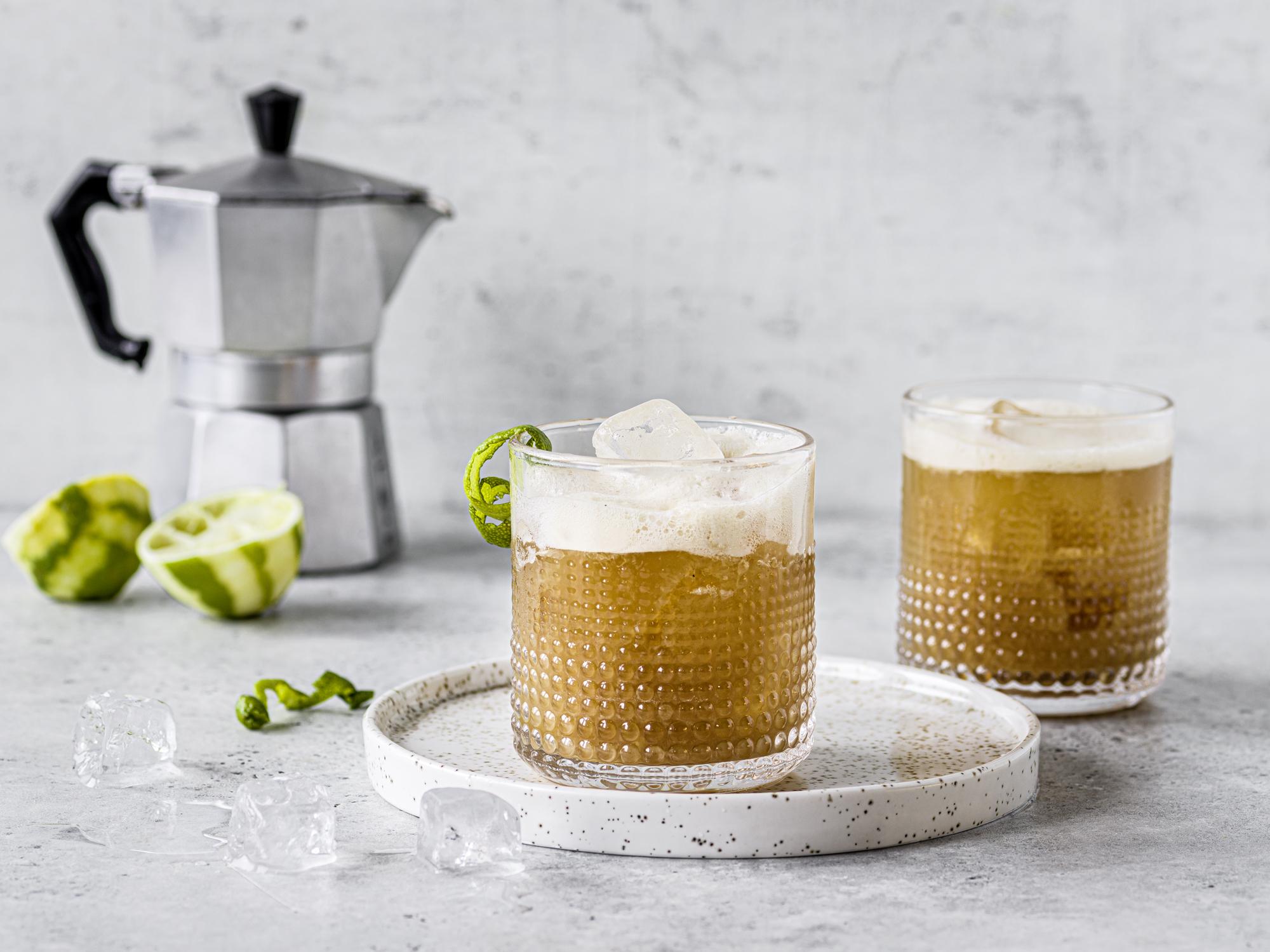 Kaffee-Fotografie   Stefan Schmidlin Fotograf Basel, Bild 10.jpg