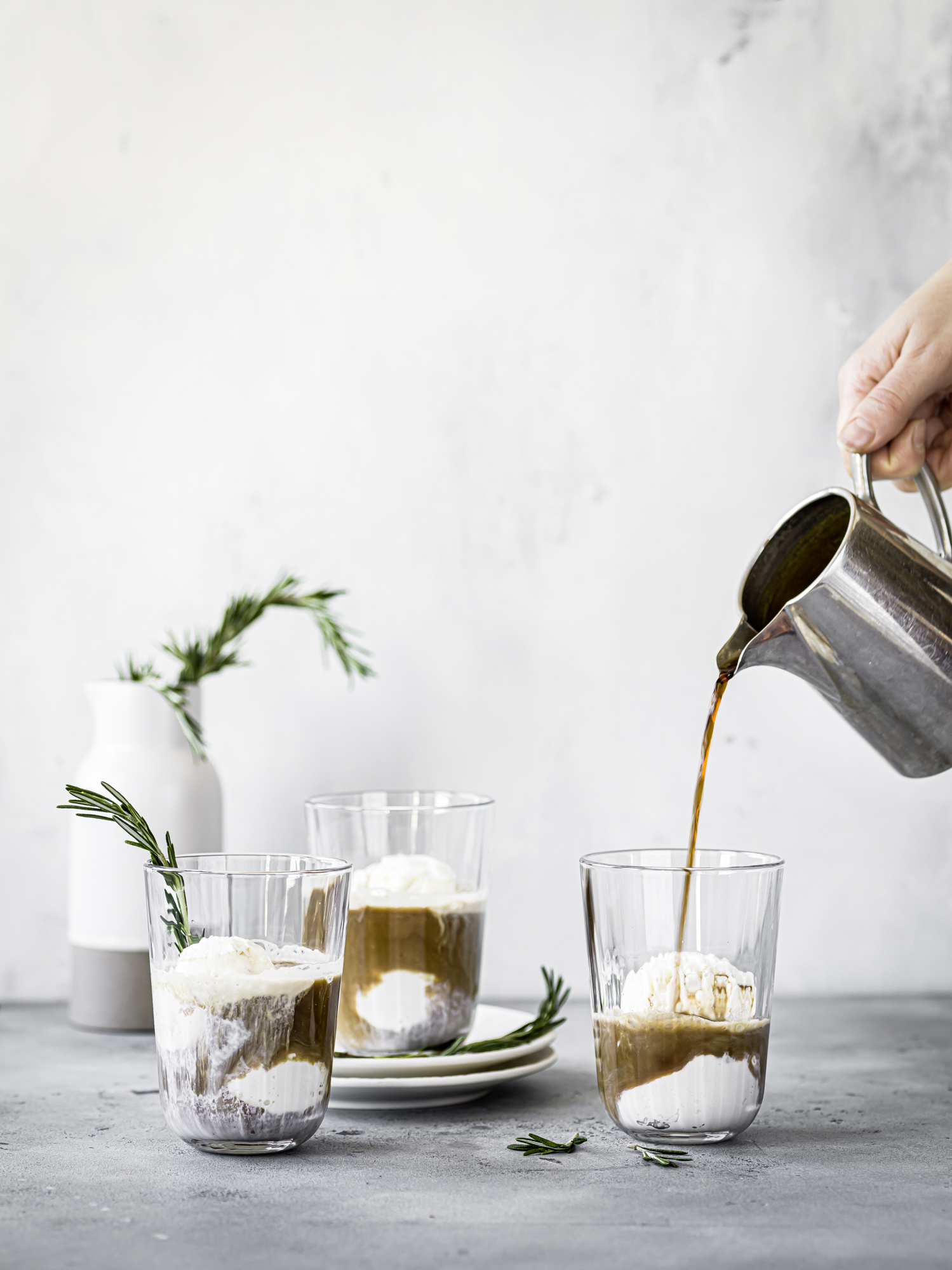 Kaffee-Fotografie   Stefan Schmidlin Fotograf Basel, Bild 1.jpg