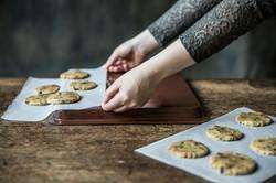 Food Fotoshooting | Stefan Schmidlin Fotografie Basel, Bild -32.jpg