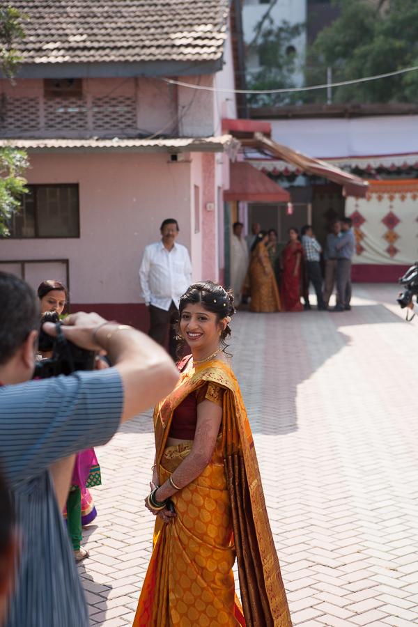"""People-Fotografie """"Hochzeit in Indien"""", Stefan Schmidlin Fotograf Basel; Bild 9.jpg"""