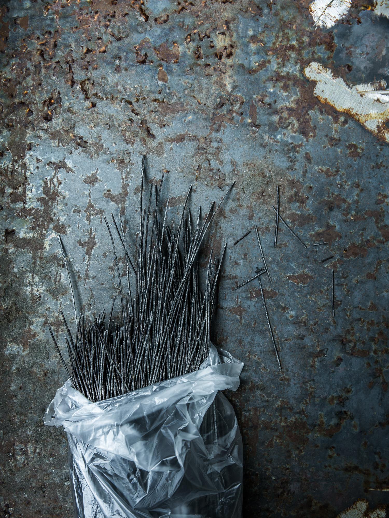 """Food-Fotografie """"Foodlove"""", Stefan Schmidlin Fotograf Basel; Bild 6.jpg"""