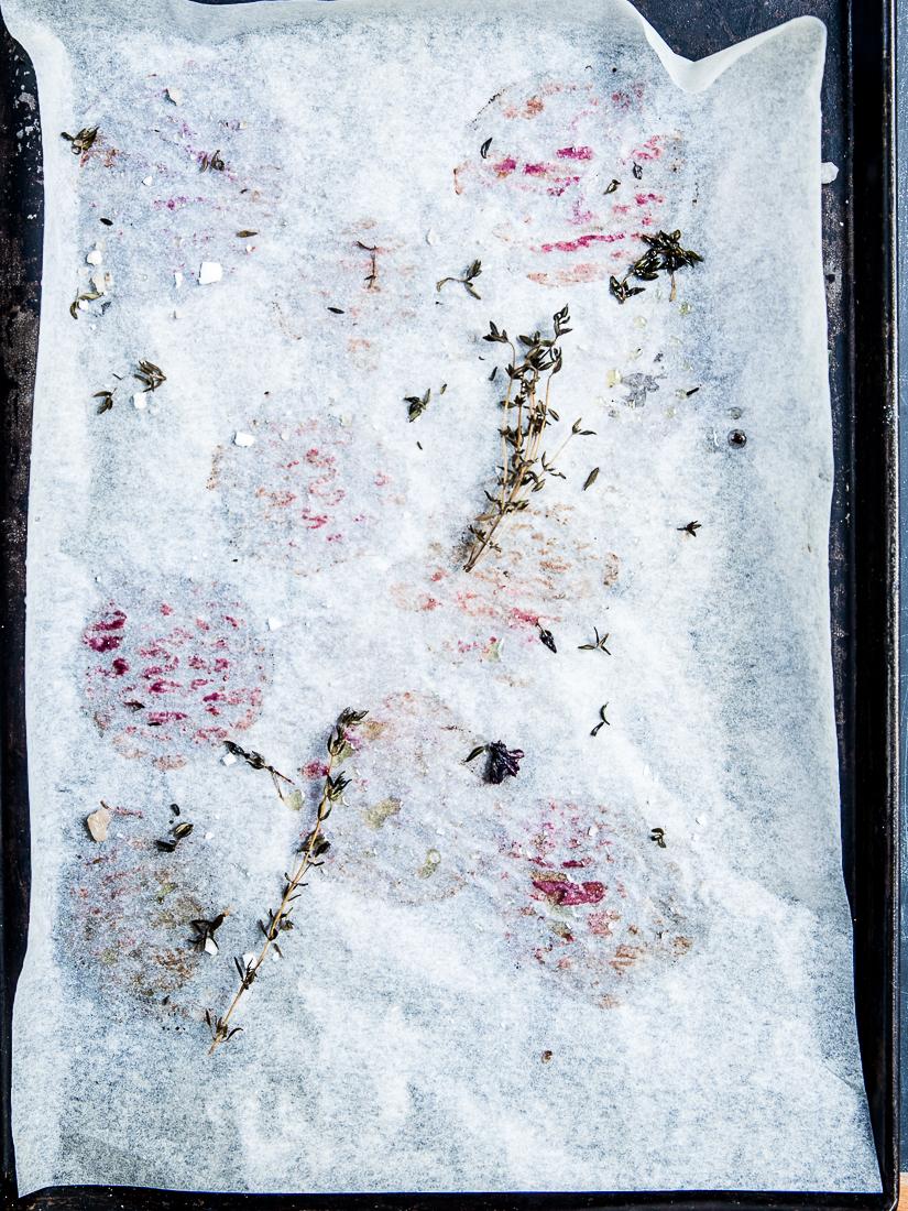 "Food-Fotografie ""Frisch vom Markt"", Stefan Schmidlin Fotograf Basel; Bild 9.jpg"