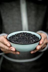 Beeren Food-Fotografie, Stefan Schmidlin Fotograf Basel