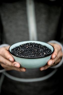 """Food-Fotografie """"Foodlove"""", Stefan Schmidlin Fotograf Basel; Bild 1.jpg"""