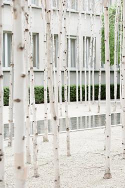 People-Fotografie, Stefan Schmidlin Basel, Zürich, Bern, Bild-9.jpg