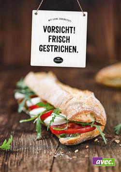Food-Fotografie Sandwiches-Zubereitung, Stefan Schmidlin Fotograf Basel; Bild 5.jpg