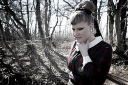"""People-Fotografie """"Star Nicole Bernegge"""", Stefan Schmidlin Fotograf Basel; Bild 4.jpg"""