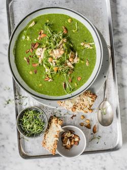 Food-Fotografie Bowls, Stefan Schmidlin Fotograf Basel; Bild 12.jpg