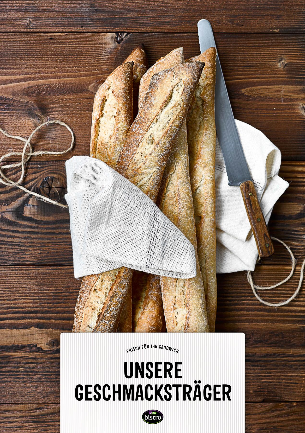 Food-Fotografie Sandwiches-Zubereitung, Stefan Schmidlin Fotograf Basel; Bild 3.jpg