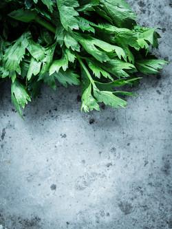 "Food-Fotografie ""Dipps & Soups"", Stefan Schmidlin Fotograf Basel; Bild 6.jpg"