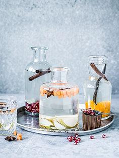 Winter-Flavored-Waters_V1.jpg