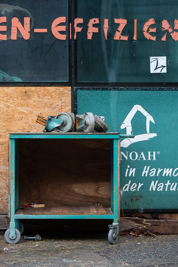 Umzug; Architektur-Fotografie Stefan Schmidlin, Basel-Bild-4