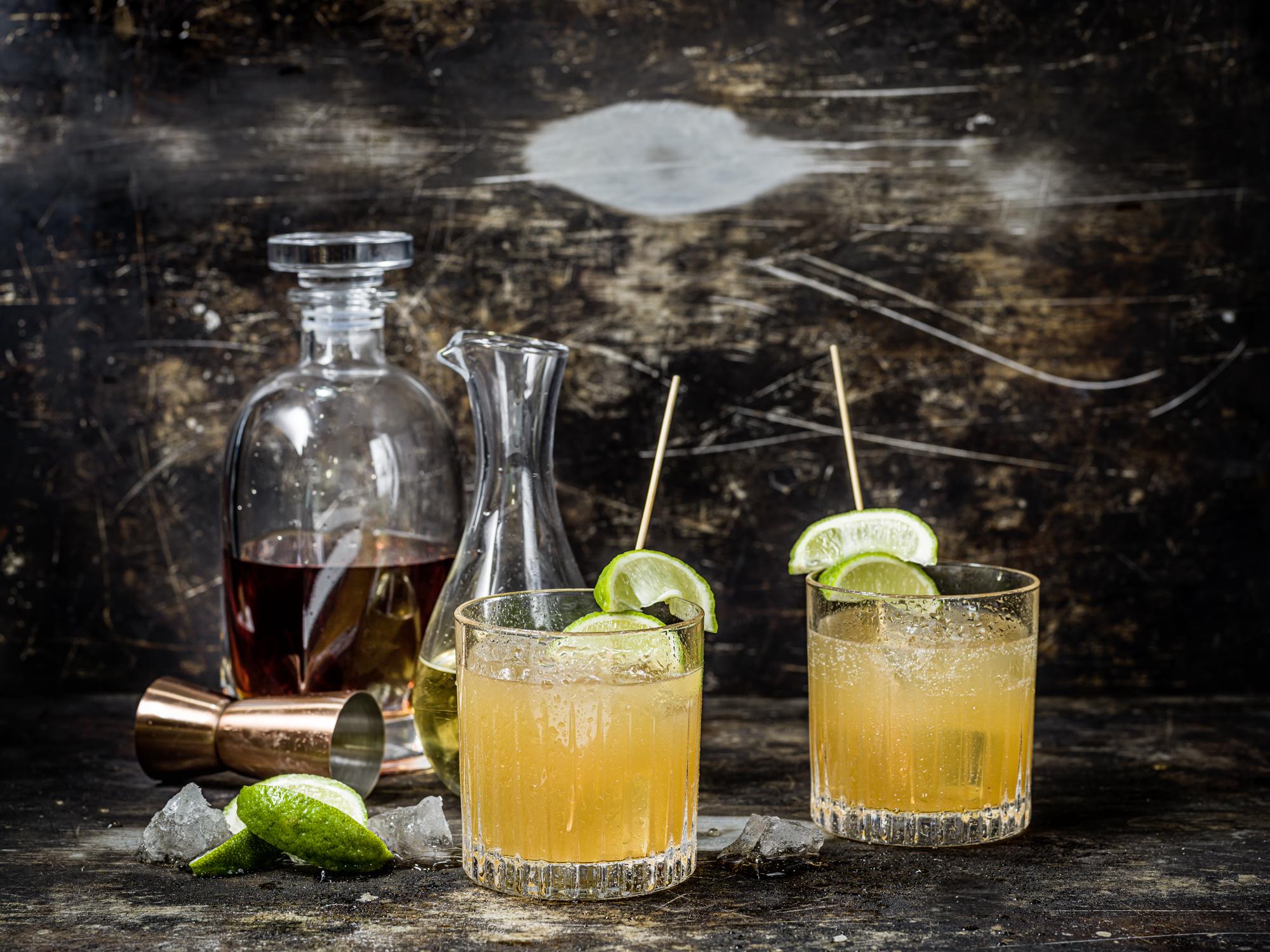 Cocktail drink-Fotografie | Stefan Schmidlin Fotograf Basel, Bild 15.jpg