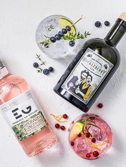 Cocktails-, Getränke-Fotografie | Stefan Schmidlin Fotograf Basel, Bild 4.jpg