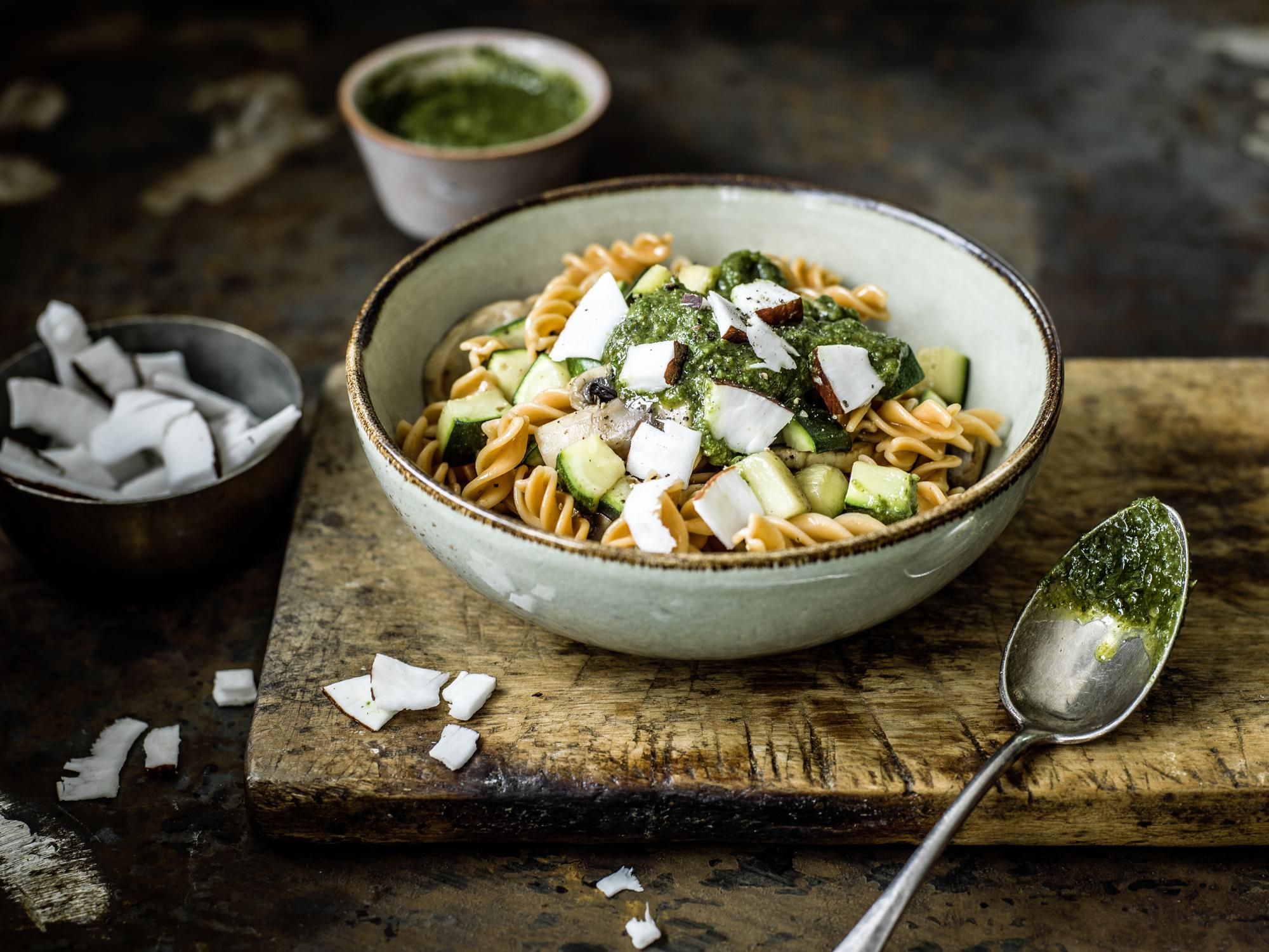 Food-Fotografie Bowls, Stefan Schmidlin Fotograf Basel; Bild 19.jpg