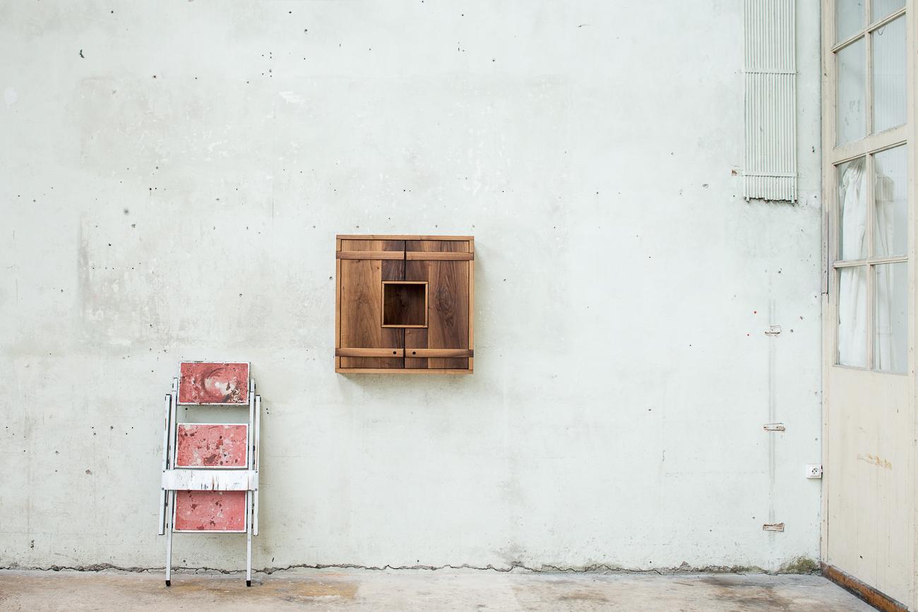 Holzmöbel-Fotografie, Architektur-Fotografie Stefan Schmidlin Basel; Bild-6.jpg