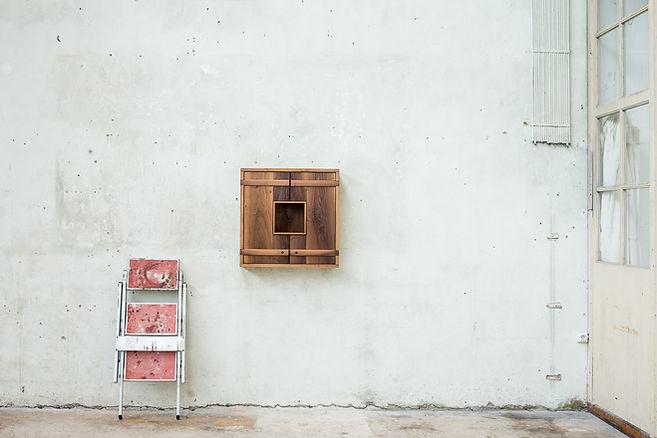 Architekturfotografie Stefan Schmidlin Fotograf Basel