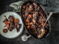 Food-Fotografie Meatlove, Stefan Schmidlin Fotograf Basel; Bild 22.jpg