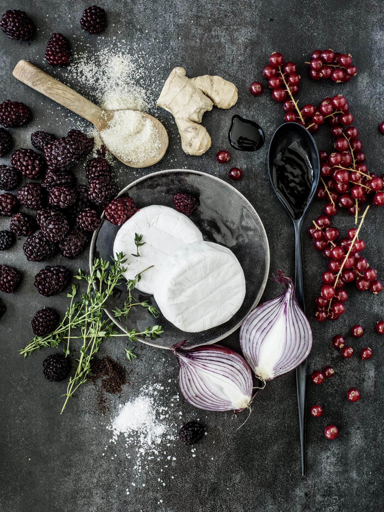 Food-Fotografie Bowls, Stefan Schmidlin Fotograf Basel; Bild 17.jpg