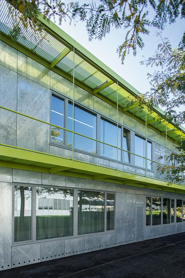 Fotografie Sprachheilschule Stein; Architektur-Fotografie Stefan Schmidlin Basel; Bild-11.jpg
