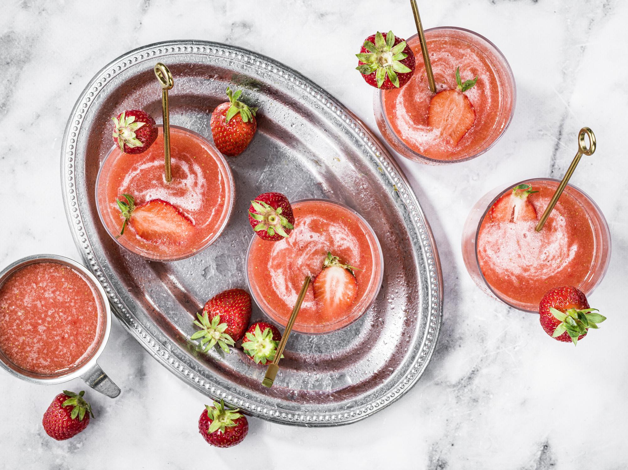 Cocktail drink-Fotografie | Stefan Schmidlin Fotograf Basel, Bild 21.jpg