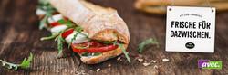 Food-Fotografie Sandwiches-Zubereitung, Stefan Schmidlin Fotograf Basel; Bild 10.jpg
