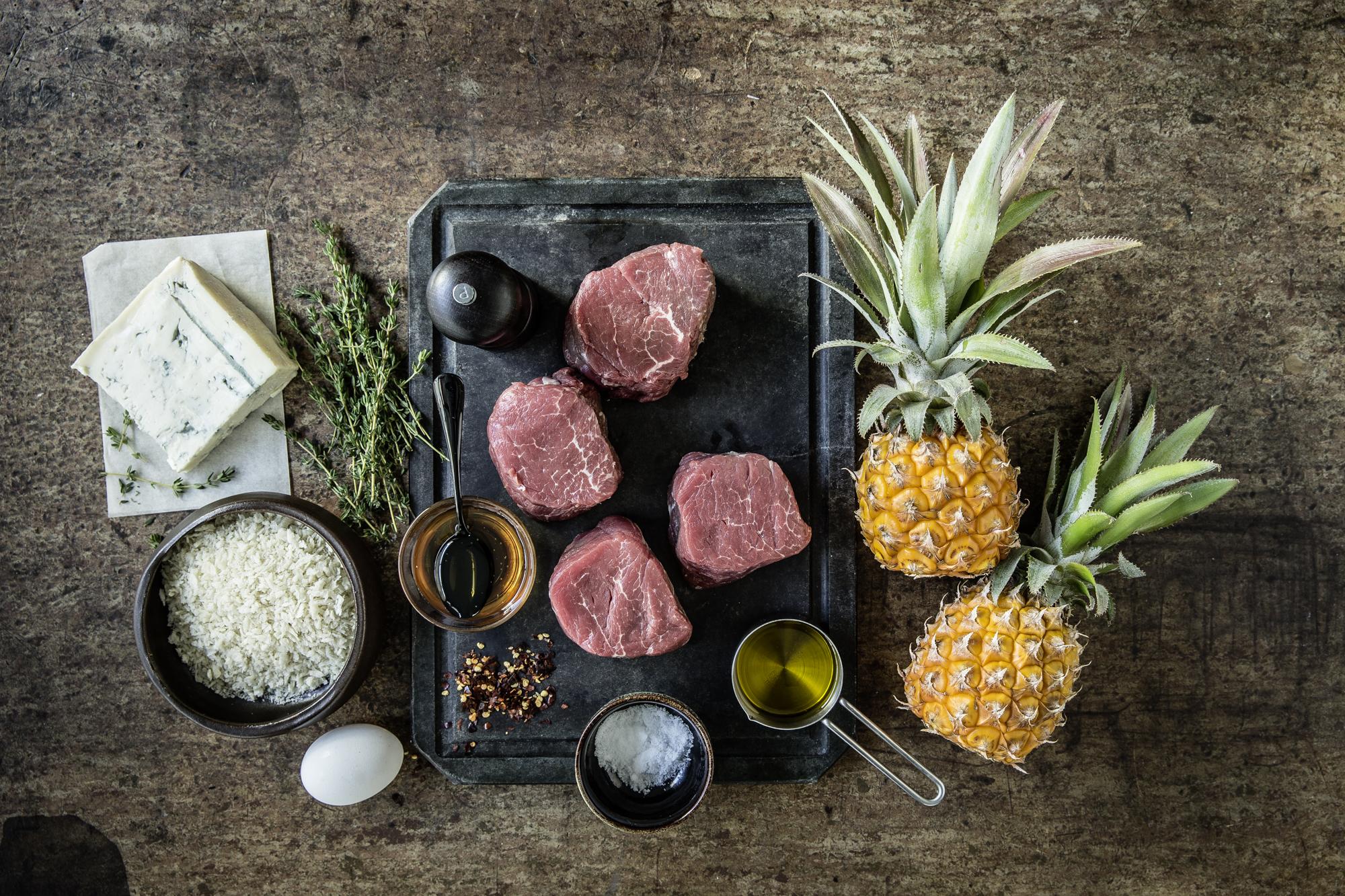 Food-Fotografie Meatlove, Stefan Schmidlin Fotograf Basel; Bild 24jpg