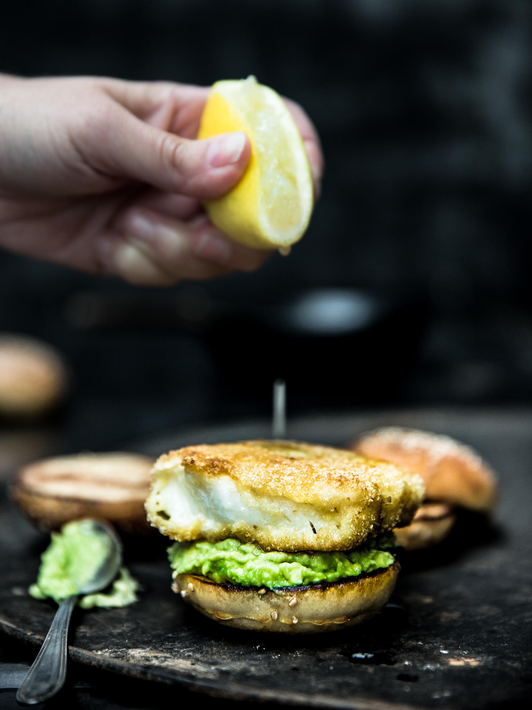"""Food-Fotografie """"Burger"""", Stefan Schmidlin Fotograf Basel; Bild 12.jpg"""