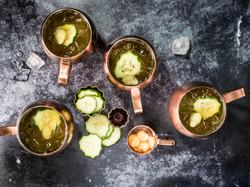 Cocktail drink-Fotografie | Stefan Schmidlin Fotograf Basel, Bild 25.jpg