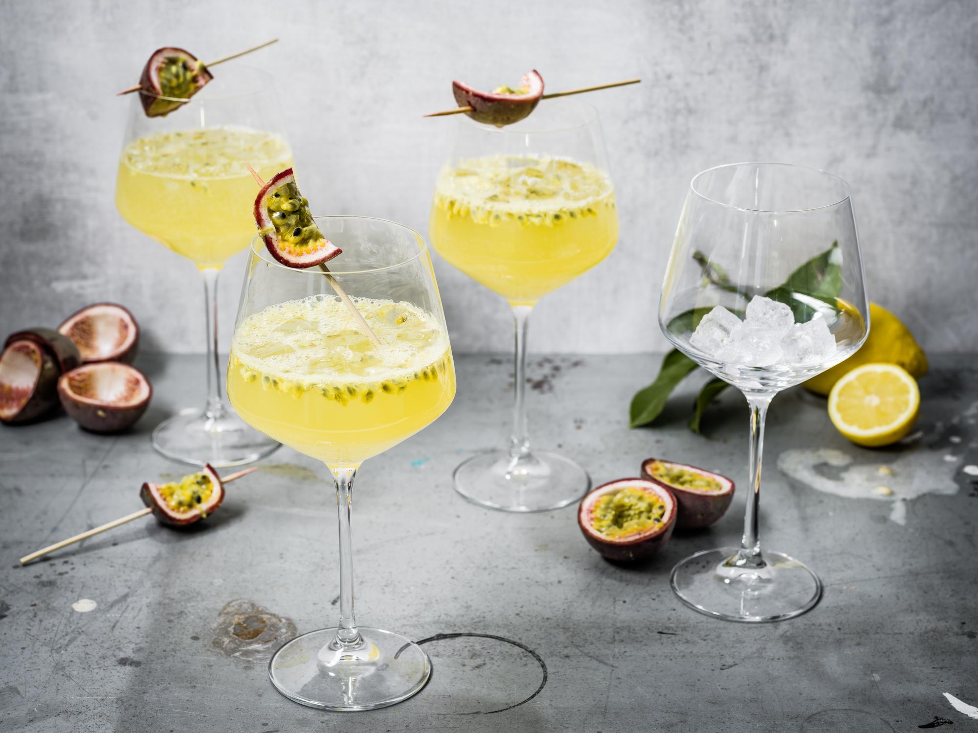 Cocktail drink-Fotografie | Stefan Schmidlin Fotograf Basel, Bild 22.jpg