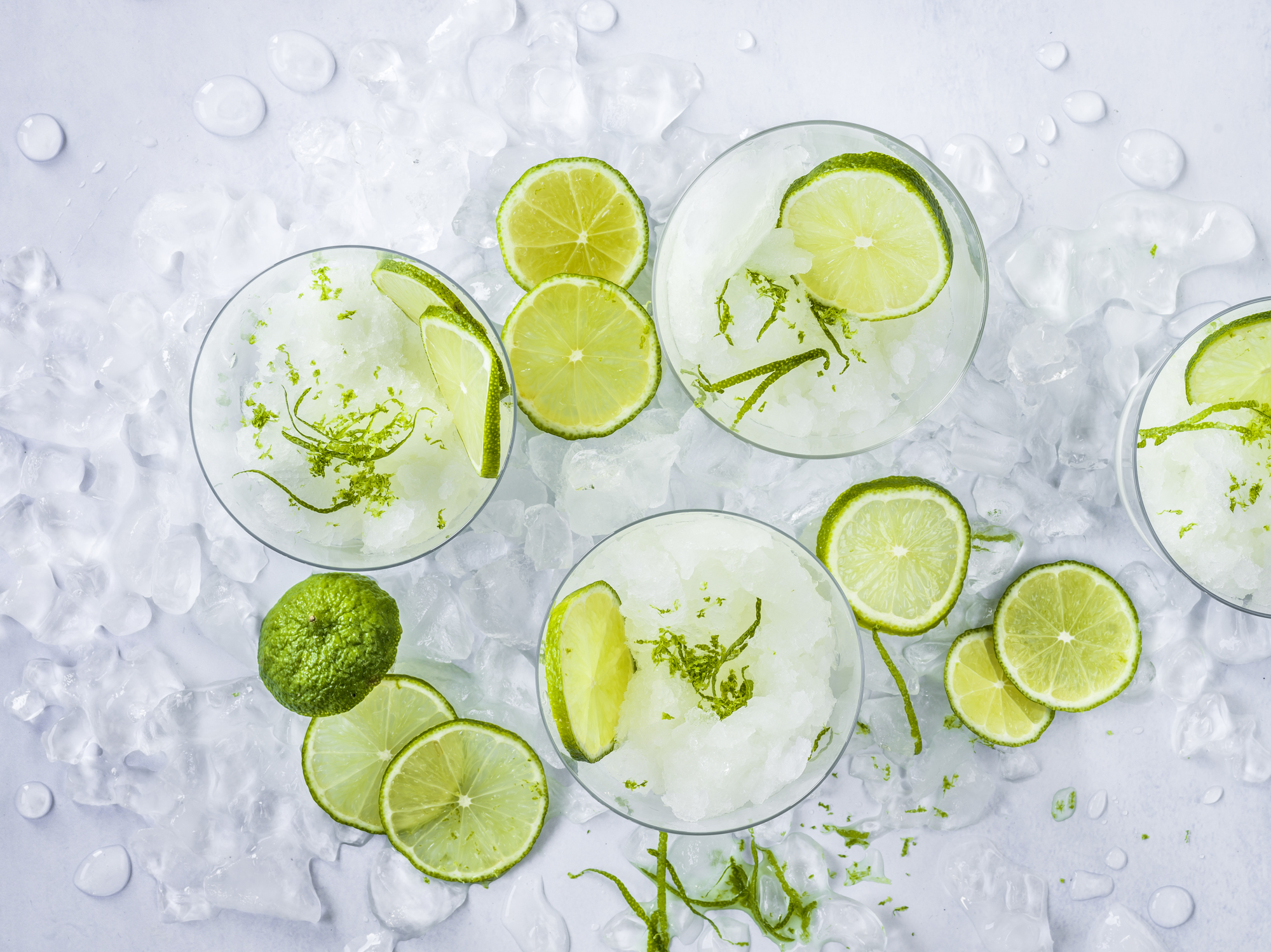 Cocktail drink-Fotografie | Stefan Schmidlin Fotograf Basel, Bild 11.jpg