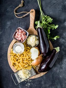 Food-Fotografie Bowls, Stefan Schmidlin Fotograf Basel; Bild 1.jpg