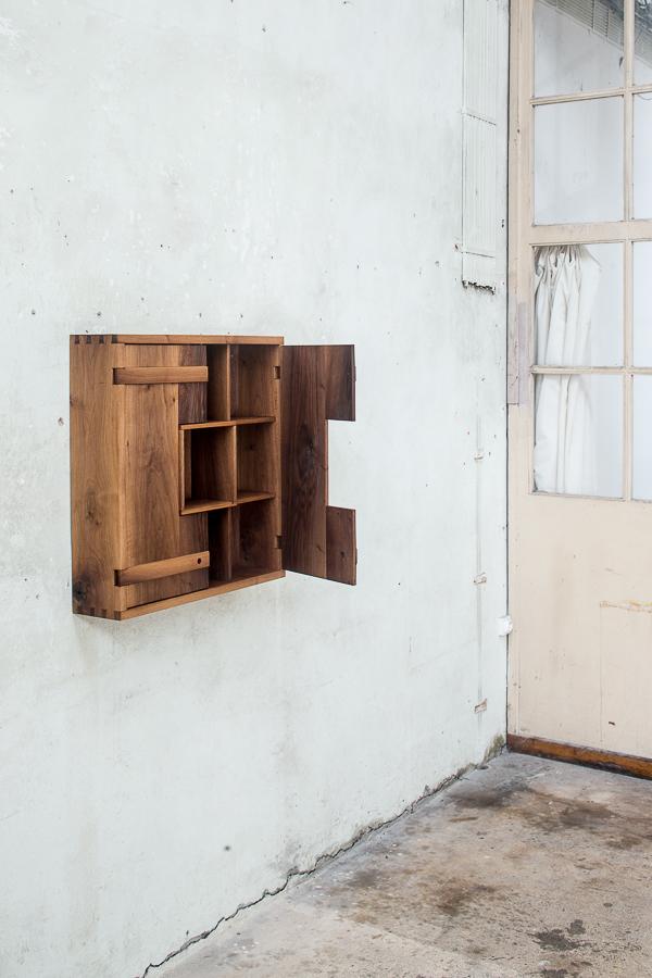 Holzmöbel-Fotografie, Architektur-Fotografie Stefan Schmidlin Basel; Bild-7.jpg
