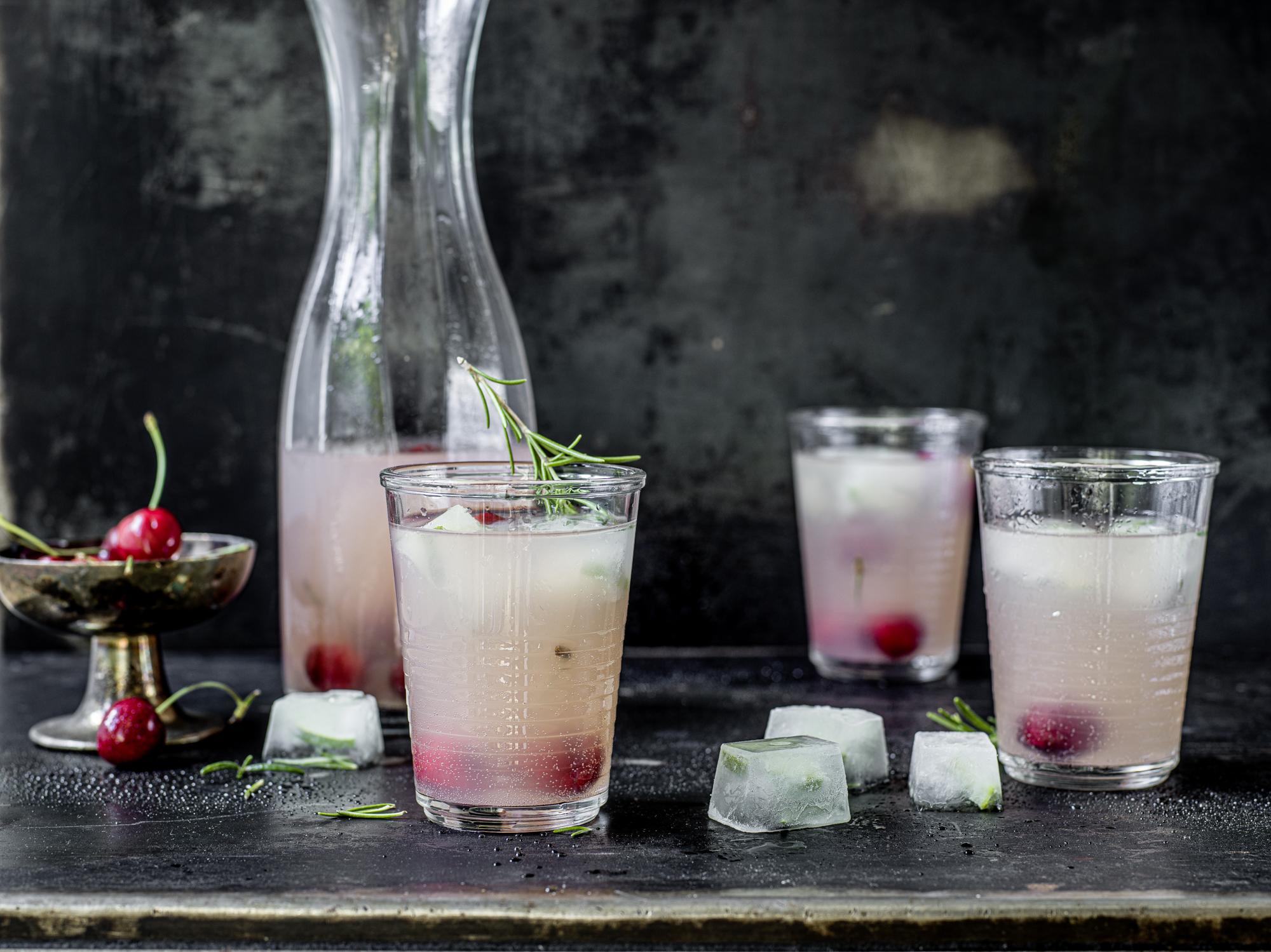 Cocktail drink-Fotografie | Stefan Schmidlin Fotograf Basel, Bild 6.jpg