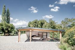 Foto: Anbau mit Carport, by Stefan Schmidlin Fotograf Basel, Bild 1.jpg