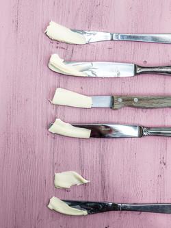"Food-Fotografie ""Kuchenbacken"", Stefan Schmidlin Fotograf Basel; Bild 1.jpg"