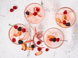 Cocktail drink-Fotografie | Stefan Schmidlin Fotograf Basel, Bild 2.jpg