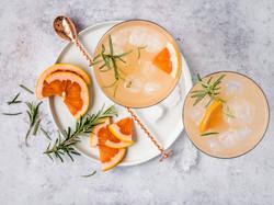 Cocktail drink-Fotografie | Stefan Schmidlin Fotograf Basel, Bild 7.jpg